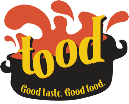 Good Food Consulting